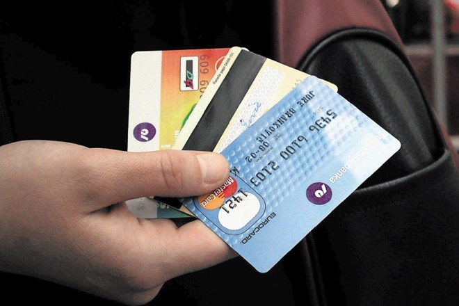 After that, you will no longer need to use a payment card or UPN form or money order, but you will be a PIS service provider after ...