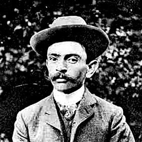 Ivan Cankar mati