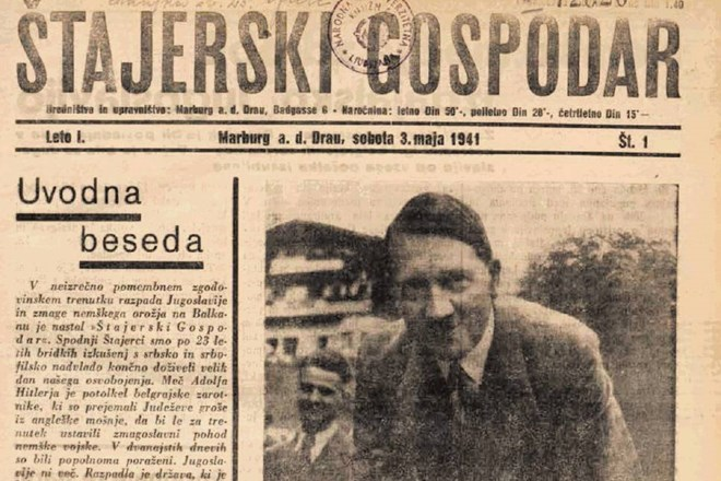 Adolf Hitler: Častite delo in delavca