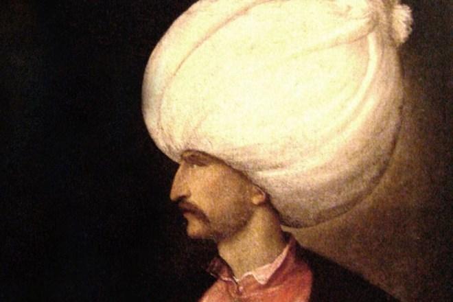 Image result for sultan sulejman veličastni