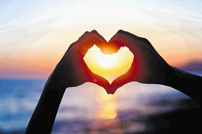 Darila niso merilo za ljubezen.