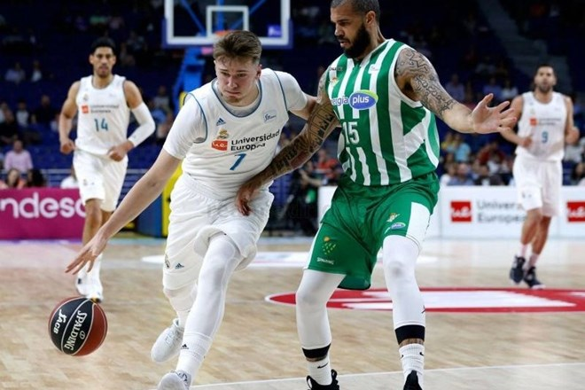 (Foto: Euroleague)