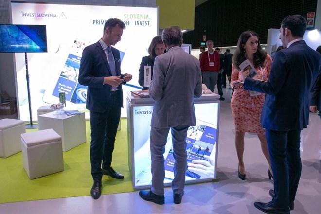 Slovenski podjetniški sklad objavlja štiri nove vavčerje za pomoč pri internacionalizaciji
