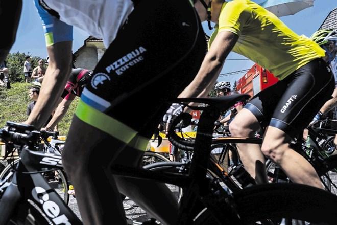 Doping med rekreativci: Do pozornosti z zmago in jemanjem