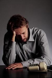 Delodajalec mora po opozorilu inšpekcije preprečevati psihosocialna tveganja