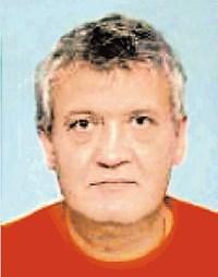 Goljufa še vedno išče Interpol
