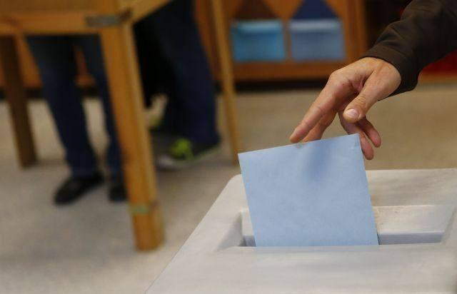 Картинки по запросу выборы в австрии