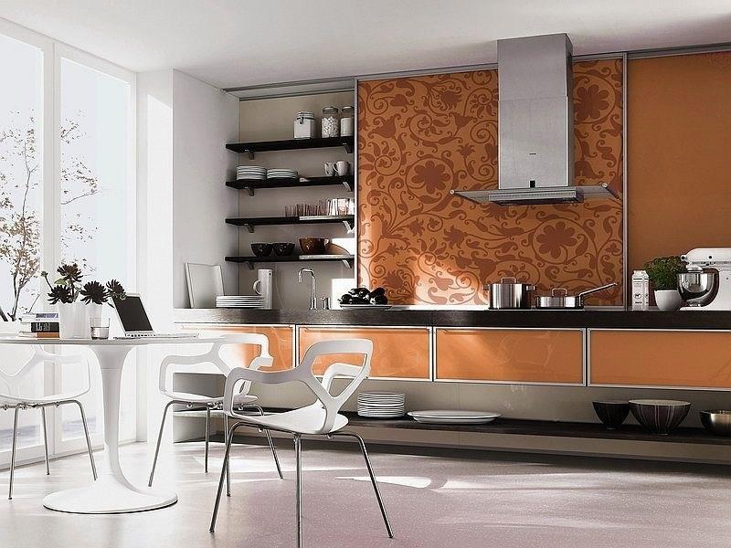v bivalne prostore vnesite tople jesenske barve in plodove dnevnik. Black Bedroom Furniture Sets. Home Design Ideas