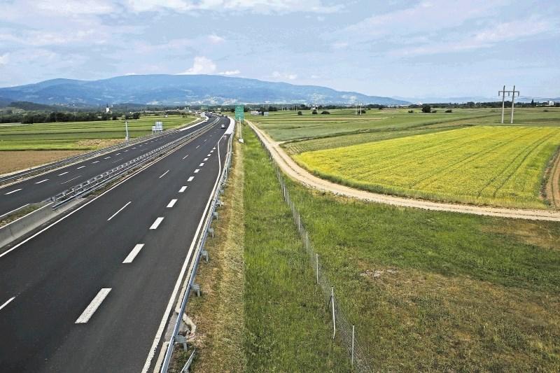Del Magninega okoljskega računa bo očitno poravnala slovenska država