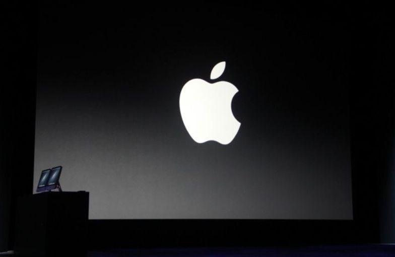 Apple z blokado piškotkov razburja oglaševalce