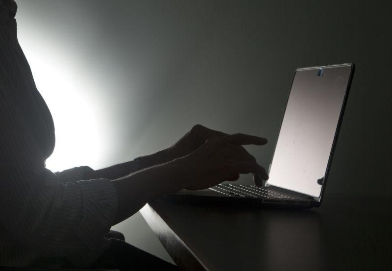 Odkrili varnostno ranljivost brezžičnih omrežij Wi-Fi