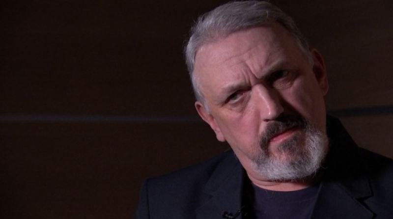 Neonacist priznal, da je gej z judovskim poreklom
