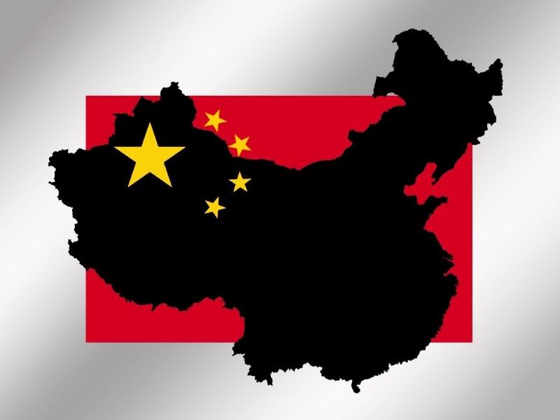 Kitajska: Indijsko brezpilotno letalo vdrlo v zračni prostor Kitajske