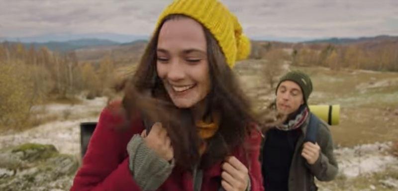 Bolgarski promocijski video s sporočilom »ne pomeni da« razjezil feministke