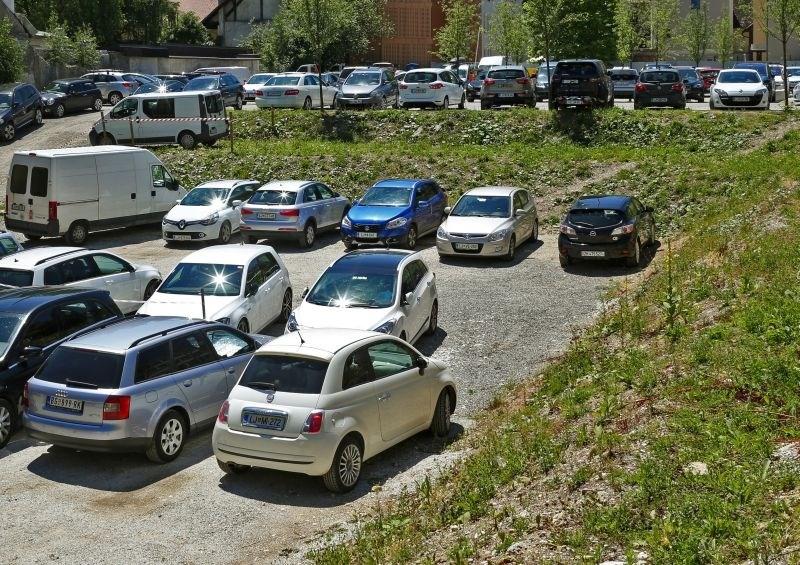 Mariborski kriminalisti prijeli serijskega tatu avtomobilov