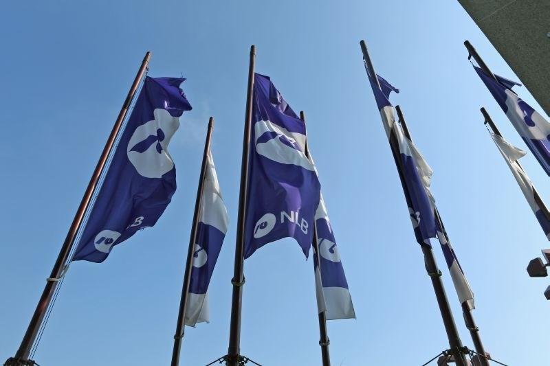 Problem NLB bi lahko bil za Zagreb in Ljubljano bolj nevaren kot arbitraža