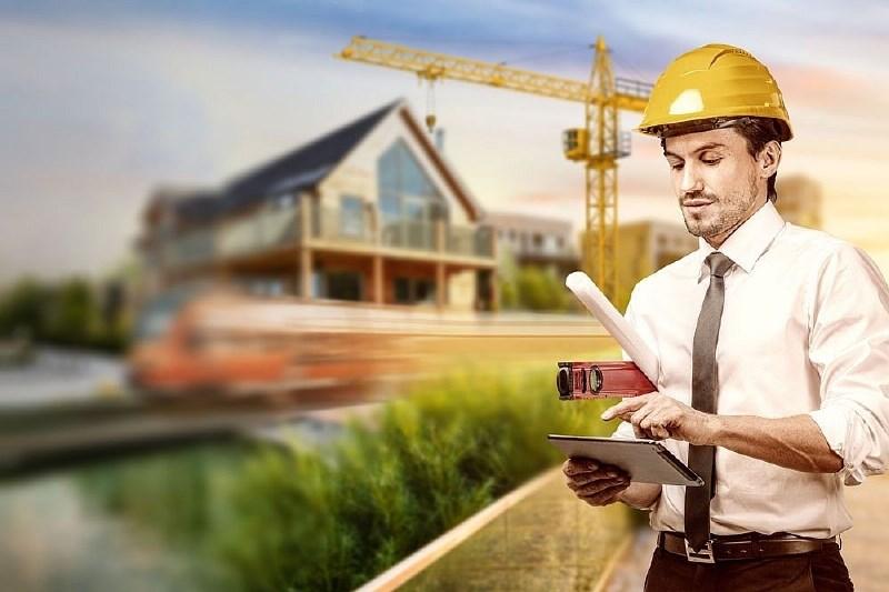 Sejma Megra in Green v Gornji Radgoni: trajnostna inovativnost gradnje in bivanja