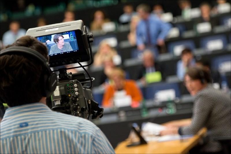 Države EU potrdile dogovor o posodobitvi trgovinske zaščite