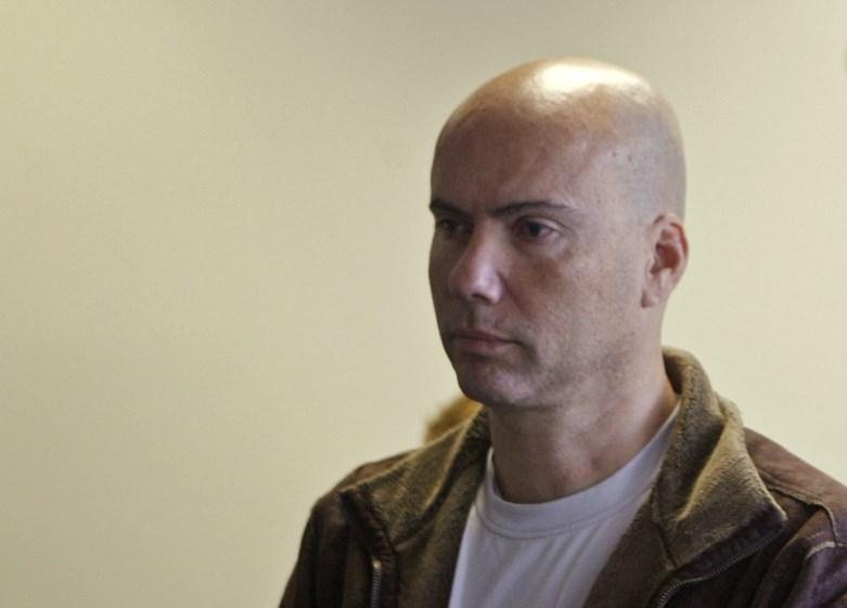 Višje sodišče Kryžanowskemu potrdilo obsodilno sodbo zaradi zlorabe notranjih informacij