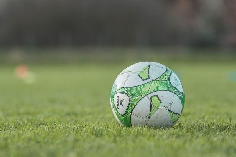 Nogometaši Celja in ljubljanske Olimpije z neodločenim izidom