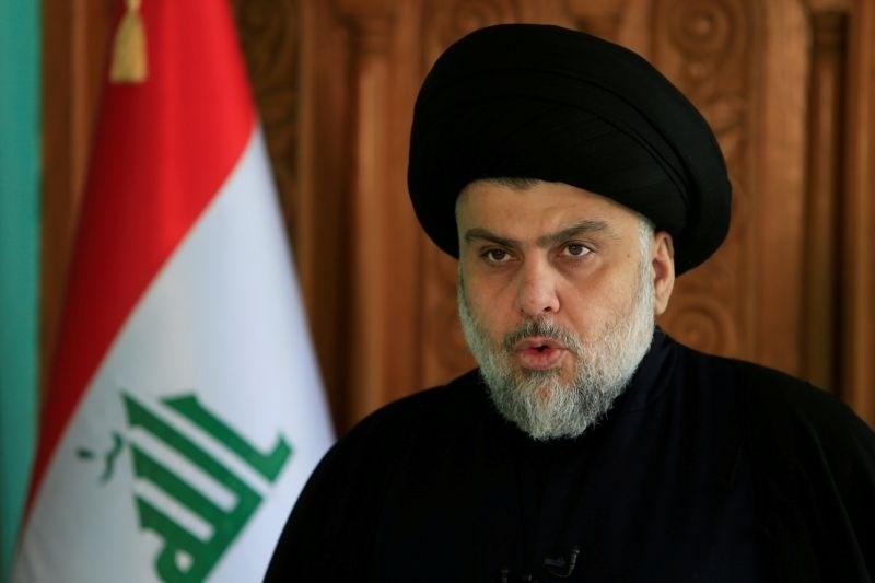 Zmagovalec iraških volitev napovedal tehnokratsko vlado za boj proti korupciji