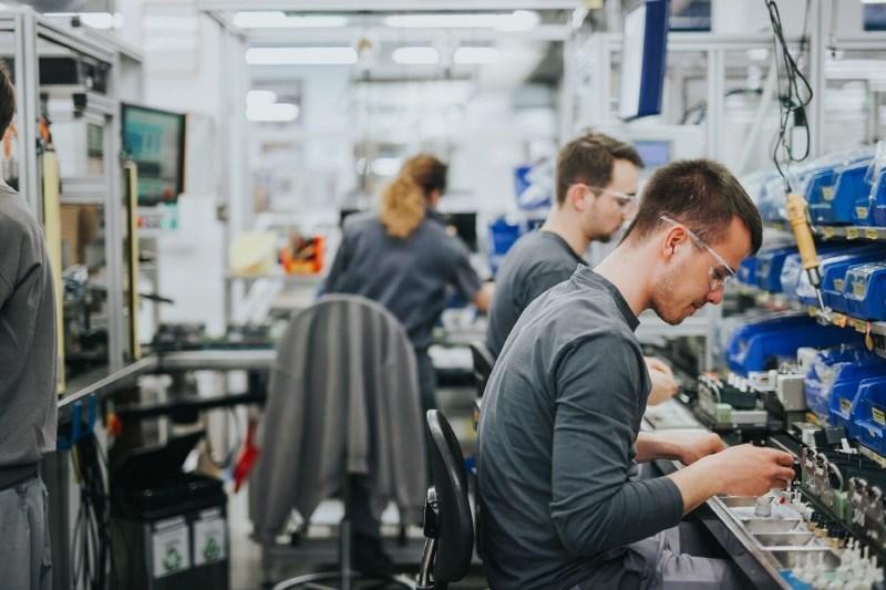 Najmanj brezposelnih imajo na Češkem