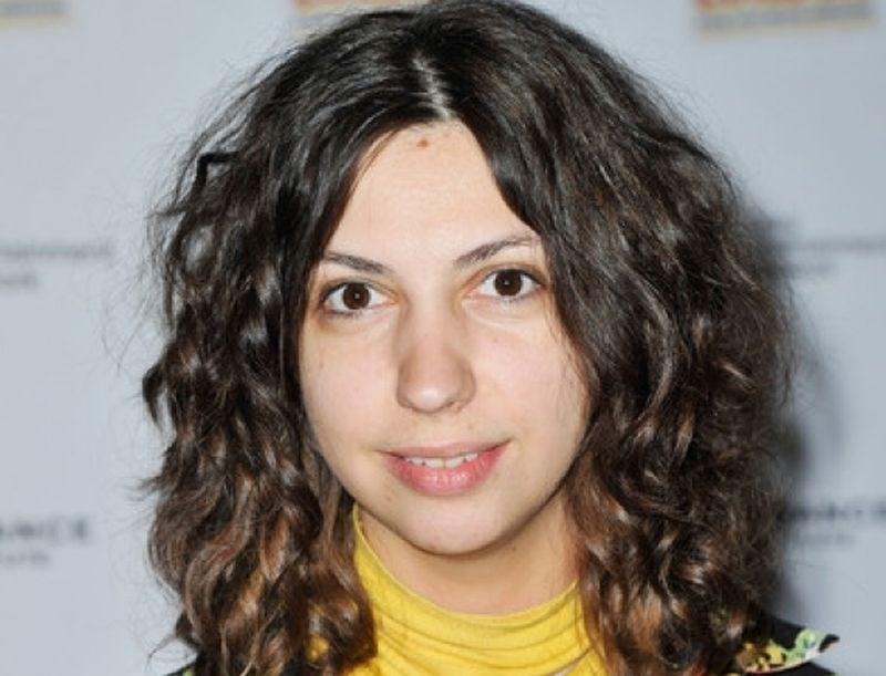 Blerta Zeqiri, filmska režiserka: Na Kosovu gre polovica sredstev režiserkam