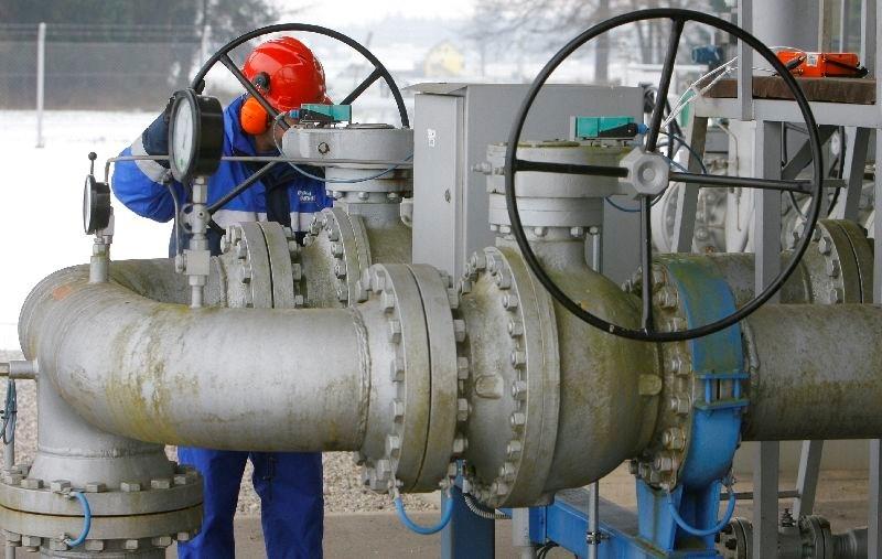 Bruselj s preiskavo proti Qatar Petroleumu