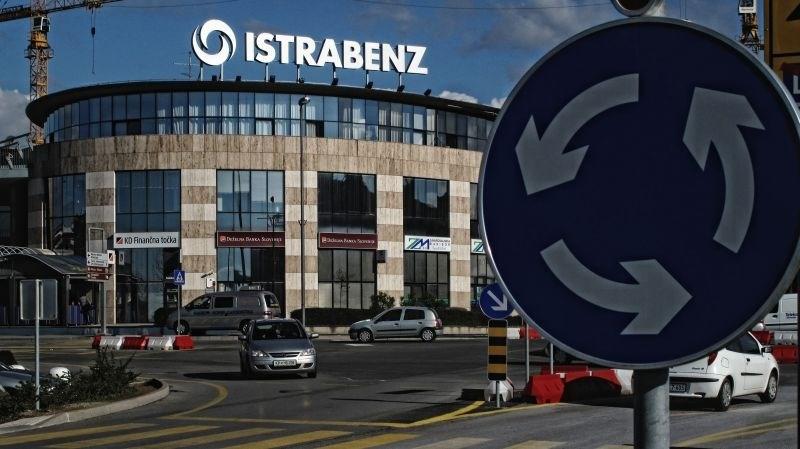 Sodišče potrdilo postopek preventivnega prestrukturiranja Istrabenza