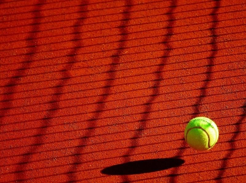 ITF potrdila radikalno spremembo v Davisovem pokalu
