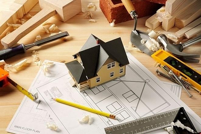 Katere so tiste največje začetniške napake, ki jih naredimo pri obnovi doma