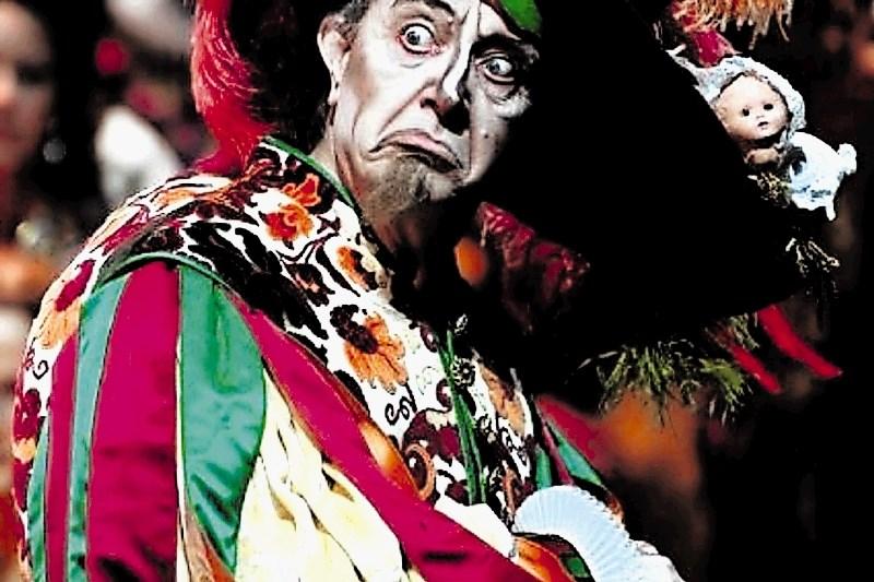 Kritika opere Rigoletto: Legenda, obdana s povprečjem
