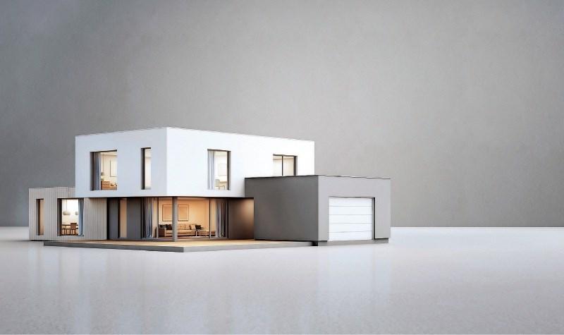 Trajnostne smernice kot evropski standard učinkovitosti v gradbenem okolju