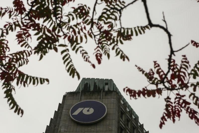 NLB lahko ob prodaji pričakuje zvišanje bonitetne ocene