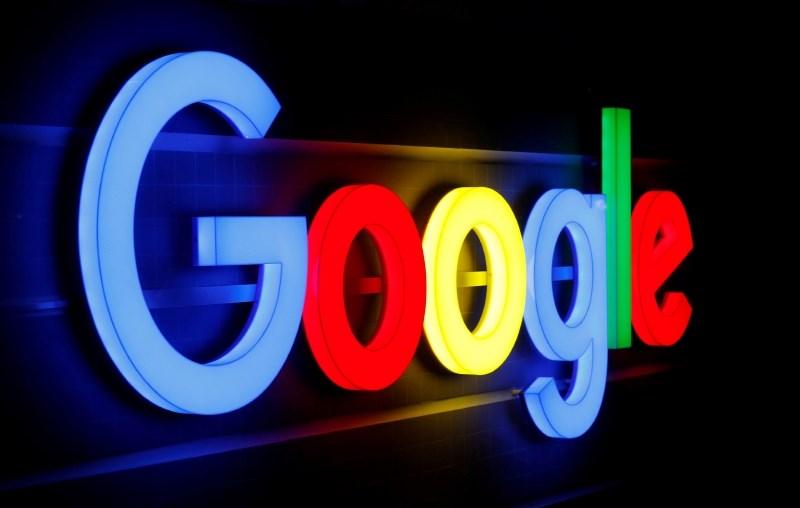 Google želi zaračunavati spletno trgovino play store
