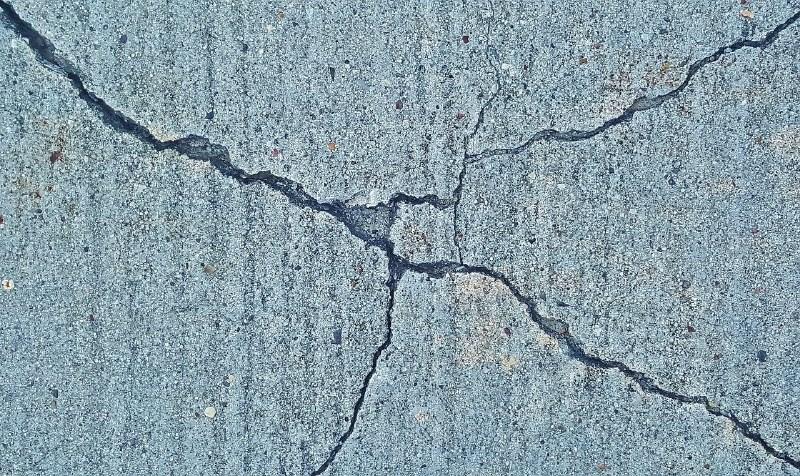 Japonsko in Tajvan stresel močan potres