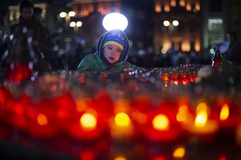 Katere so alternative plastičnim nagrobnim svečam