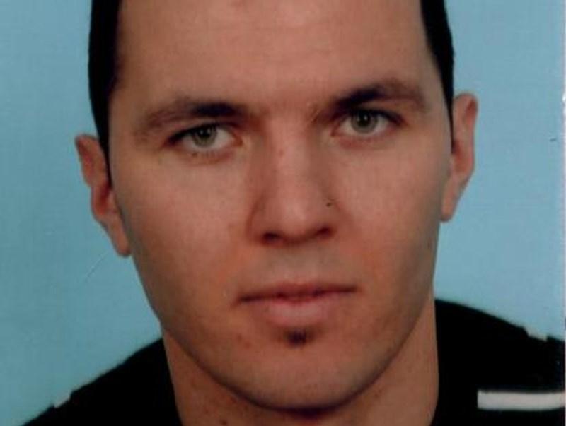 Pogrešanega Klemena Musulina, kljub obsežni iskalni akciji na Krvavcu, še niso našli