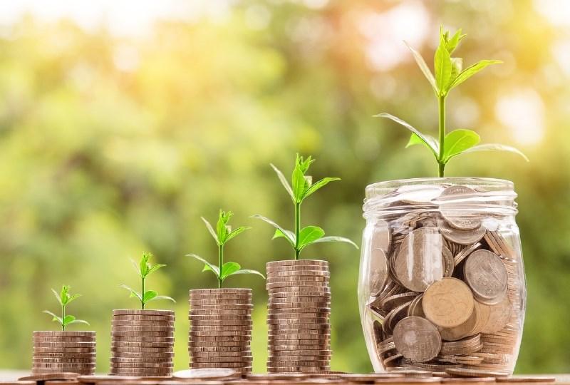Kako ravnati z denarjem: zlata pravila osebnih financ