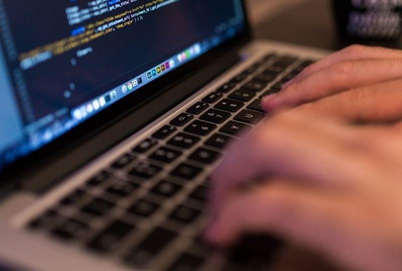 Hekerji na spletni platformi Quora ukradli podatke okoli 100 milijonov uporabnikov