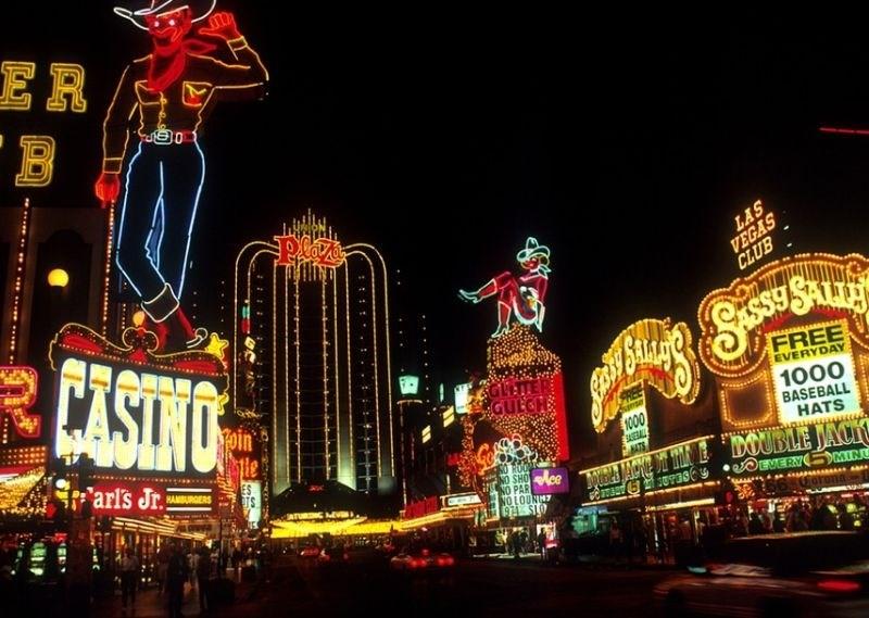Ameriški nuni denar iz šolskega sklada porabili za potovanja in igre na srečo