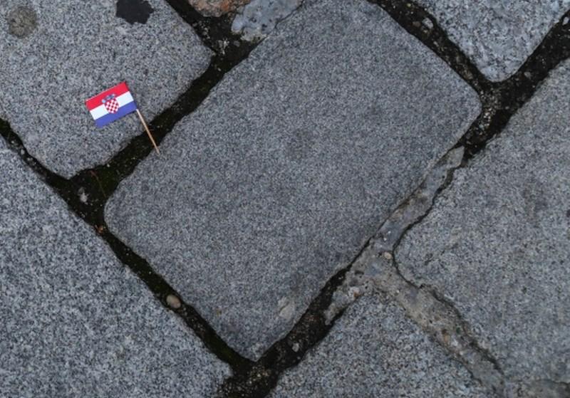 Hrvaška namerava olajšati pridobitev državljanstva