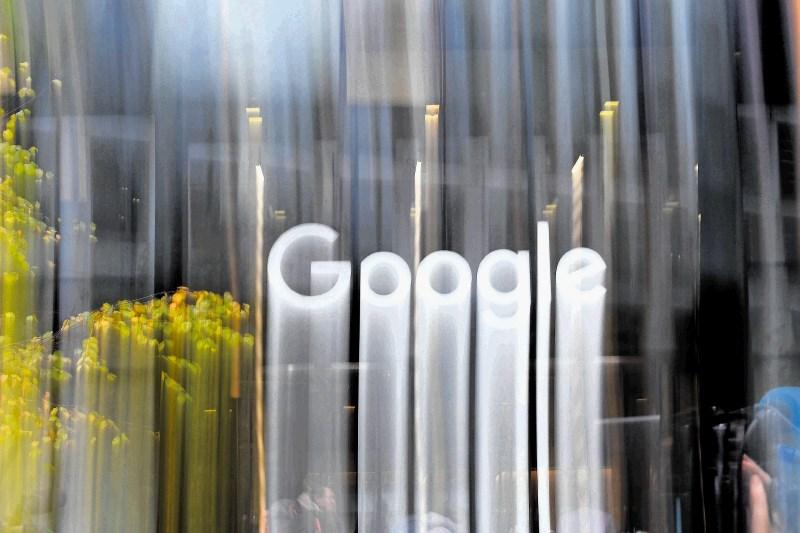 Google prisiljen zaustaviti razvoj kitajskega iskalnika s cenzuriranimi izidi