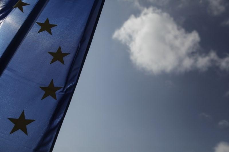 Bruselj prižgal zeleno luč proračunskemu predlogu Italije