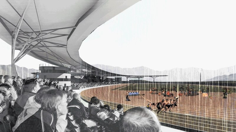 Projekti, ki naj bi jih v Ljubljani začeli izvajati v letu 2019