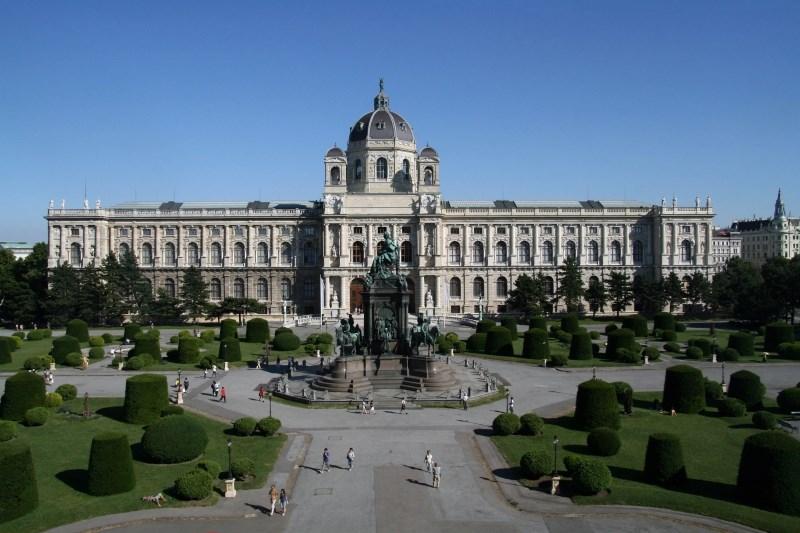 Razstavo Bruegla starejšega na Dunaju obiskalo več kot 400.000 ljudi
