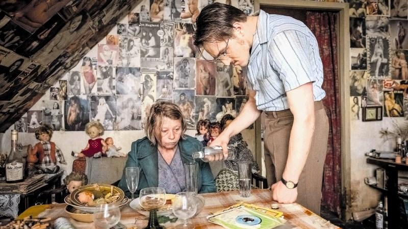 Berlinale 2019: Od romanc do hiperrealizma