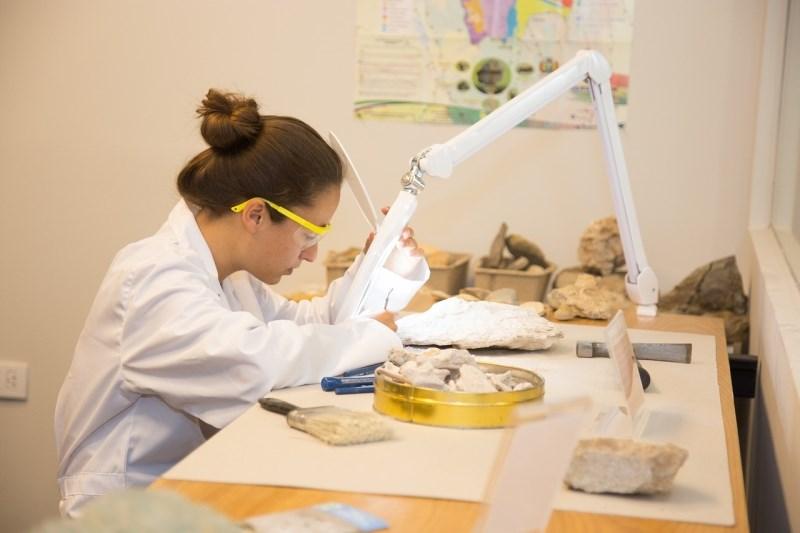 Danes obeležujemo mednarodni dan žensk in deklet v znanosti