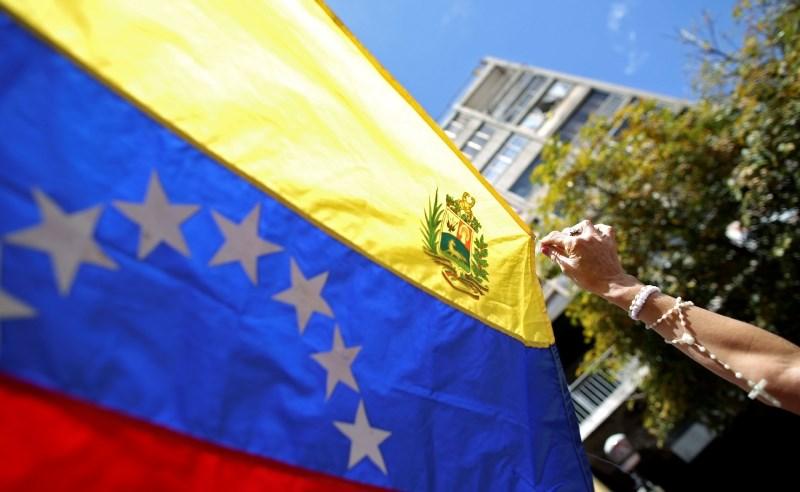 ZDA po navedbah Kube na Karibih namestile svoje vojake za intervencijo v Venezueli