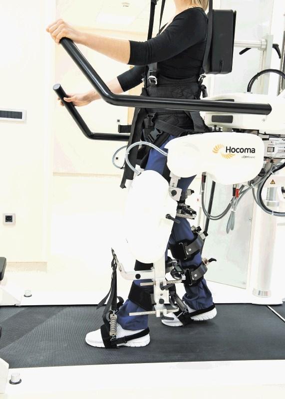 robot de tranzacționare bazat pe o rețea neuronală)